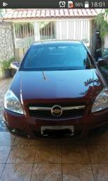 Vectra expression 2.0 07/08 - 2007