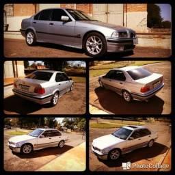 BMW 328i - 1996