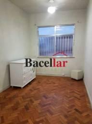 Apartamento à venda com 1 dormitórios em Centro, Rio de janeiro cod:TIAP10384