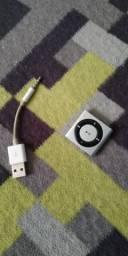 Ipod Shufle Apple 2gb