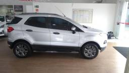 FORD ECOSPORT FREESTYLE 1.6 16V FLEX 5P. - 2017