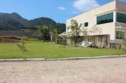Terreno à venda em Park hills, Ubatuba cod:TE00001
