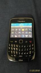 Blackberry 100% funcional