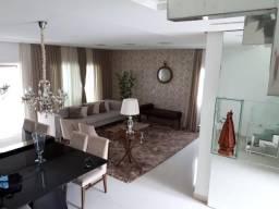 Vendo linda casa 4 suítes de alto padrão em condomínio sunville em mossoró