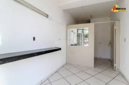 Loja para aluguel, Santa Clara - Divinópolis/MG