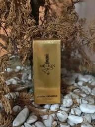 Perfume Importado 1 Million - Dia dos Pais