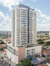 Sala Comercial - Vivere Prudente - Home & Office - Mampei Funada - Centro