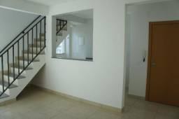 Cobertura 2 quartos, Vale do Jatobá, Região Barreiro, Belo Horizonte