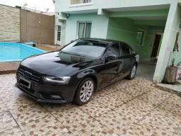 Audi A4 2.0 Tfsi - 2013