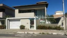 Murano Venda Casa Duplex Alto Padrão