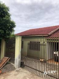 Casa  com 3 quartos - Bairro Jardim Beltrão em Ibiporã