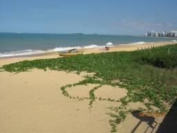 Apartamento Temporada Na Primeira Quadra Mar Praia de Itapoã 3 Quartos