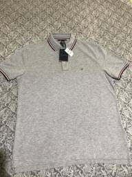 Camisa polo Tommy Hilfiger - G - ORIGINAL