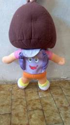 Brinquedo