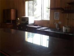 Galpão/depósito/armazém para alugar em Bela vista, Osasco cod:307-IM455704