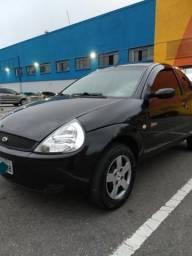 Ford Ka 1.6 2005 - 2005