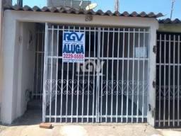 Casa para alugar com 3 dormitórios em Osvaldo rezende, Uberlândia cod:13414