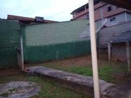 Vendo casa . Conceição do Castelo