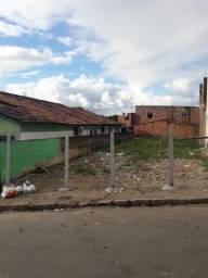 Terreno em São Lourenço