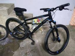 Vendo Bike aro 27.5 kit Sram x3