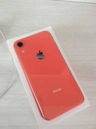 Iphone xr 64 tb