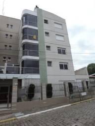 Apartamento para alugar com 2 dormitórios em Jardim eldorado, Caxias do sul cod:11419