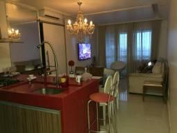 Condomínio villa privilege