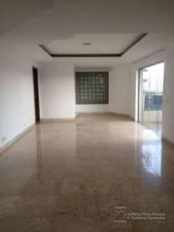 Apartamento à venda com 4 dormitórios em São brás, Belém cod:4309