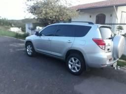 Toyota rav4 06/06 4x4 - 2006