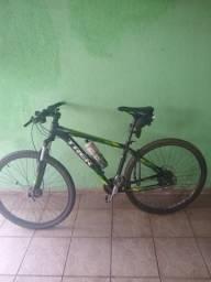 Bike Trek marlin 6 aro 29