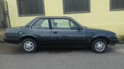 Monza sl/e 2.0 89 - Oportunidade - 1989
