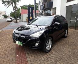 Hyundai Ix35 Gls 2.0 Manual 2011 - 2011