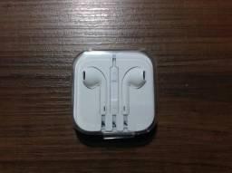 Caixa de Fone iphone