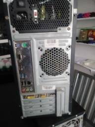 Core I3 1156