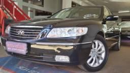 AZERA 3.3 V6 2008 - 2008