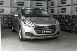 HB20 Hatch Premium 1.6 Automático 2018 - 2018