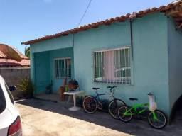 Locação Temporada Casa Barra de São João