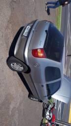 Vendo palio 97 - 1997