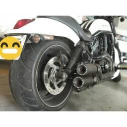 Harley VROD 29 x 646,00 - 2011