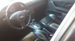 Audi a3 Tiptronic completo - 2006