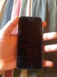 Troco IPhone 6s 32GB
