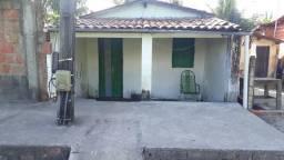 Casa na pacatuba