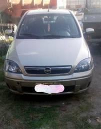 Corsa sedan Premium 2008 - 2008