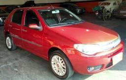 Palio Fire Flex - 2007 - Compelto -AR - 2007