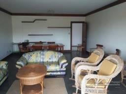 Apartamento à venda com 3 dormitórios em Salinas, Salinópolis cod:4853