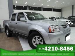 Nissan Frontier 2.8 - 2007