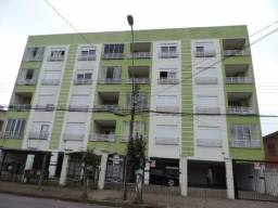 Apartamento para alugar com 1 dormitórios em Presidente vargas, Caxias do sul cod:11525