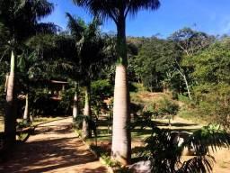 Aluga-se sítio em Guaramiranga-ce! Whats : 85 996780723
