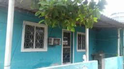 Aluga-se casa em Japeri nova belem