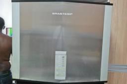 Geladeria/Refrigerador Brastemp